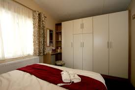 Buy Master bedroom Wardrobes