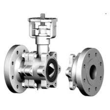Buy Precision Flow Control Valves