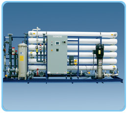 Buy Reverse Osmosis plants