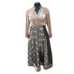 Buy Ladies Party Wear Suits