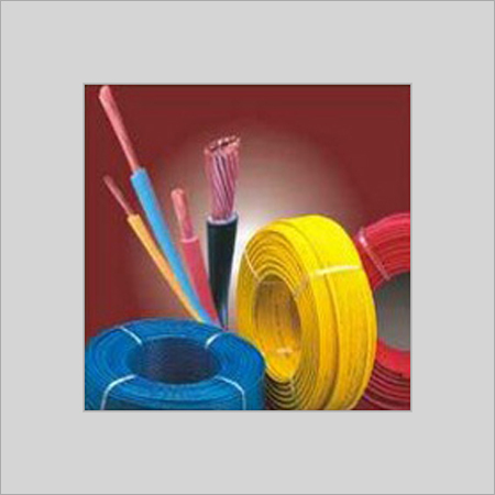 Buy PVC cables