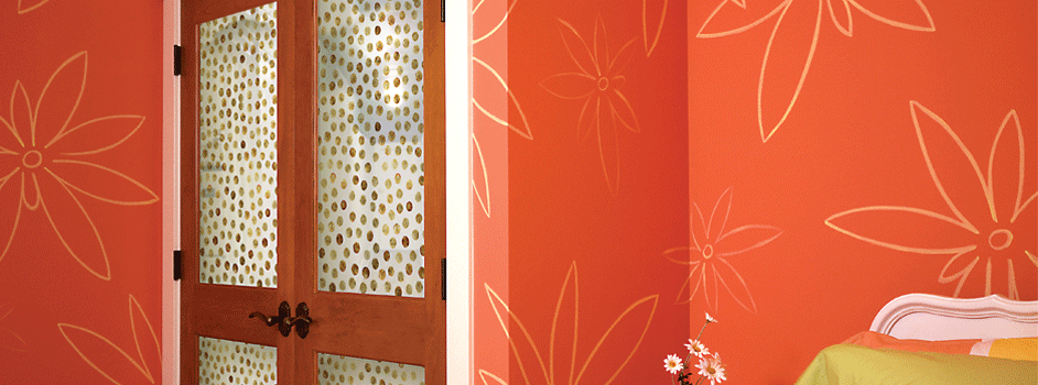 Leather Tiles for Wall Panel Sheets buy in Agra