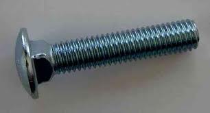 Buy Carriage Bolts