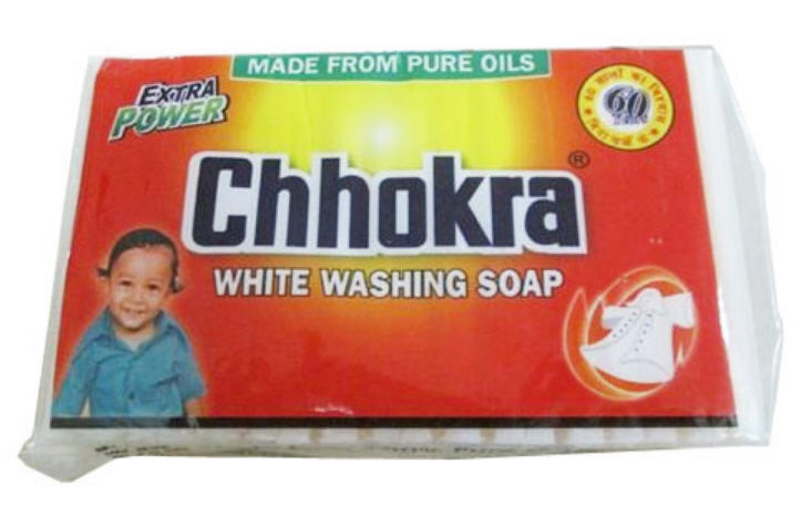 Buy White Washing Soap