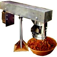 Buy Sev Machine