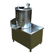 Buy Potato Pelling Machine