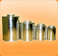 Buy PVC Cement Containers