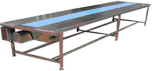 Buy Packing Conveyor