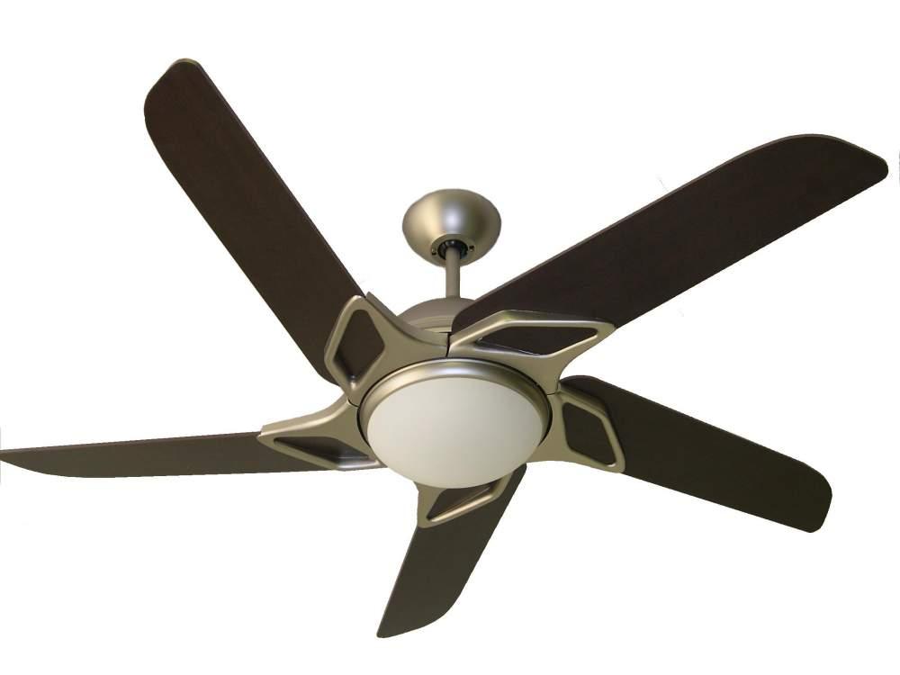 Ceiling fan buy in new delhi ceiling fan aloadofball Image collections