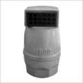 Buy Drip Irrigation Compression Fittings
