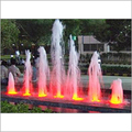 Buy Decorative Water Fountain