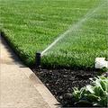 Buy Lawn Irrigation System