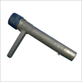 Buy Irrigation Fittings Accessories