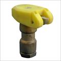 Buy Irrigation Equipment