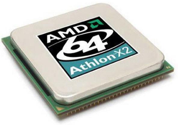 Buy Computer Processor