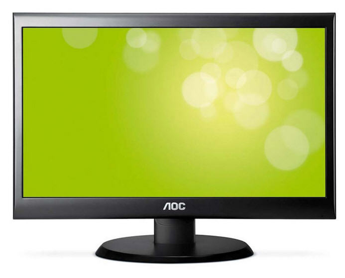 Buy Computer Monitor