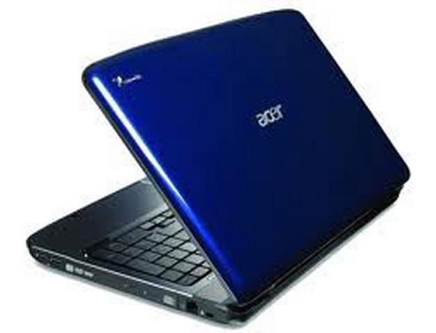 Buy Laptop Computers