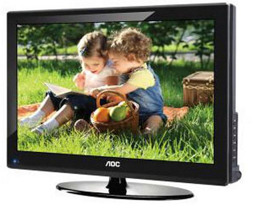 Buy LED Television