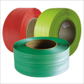 Buy PET Strapping Rolls