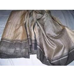 Buy Linen Scarves