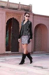 Buy Trendy Women Coat