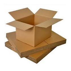 Buy CORRUGATED CARTON BO-CORRUGATED CARTON BOXES