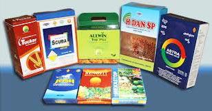 Buy PRINTED DUPLEX BOXES-PRINTED DUPLEX BOXES