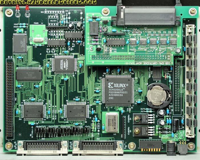 Buy Circuit Board