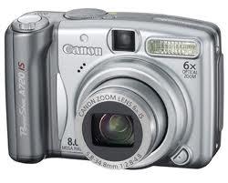 Buy Canon Powershot