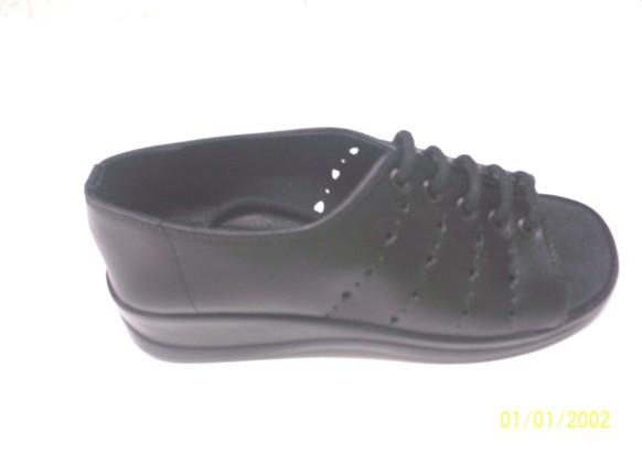 Купить Детская обувь (B-2200)