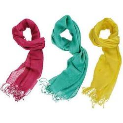 Buy Woolen Scarves
