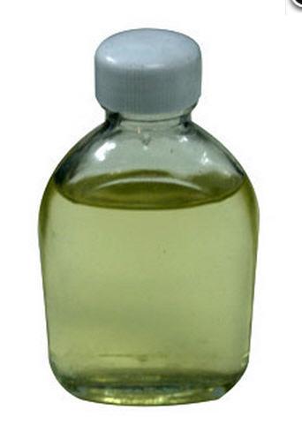 Buy Refined Sesame Oil