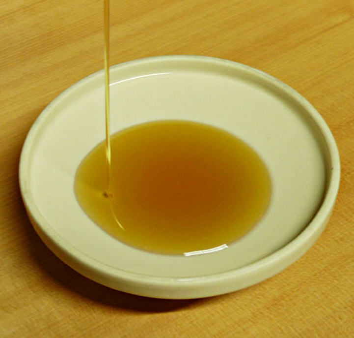 Buy Sesame Oil