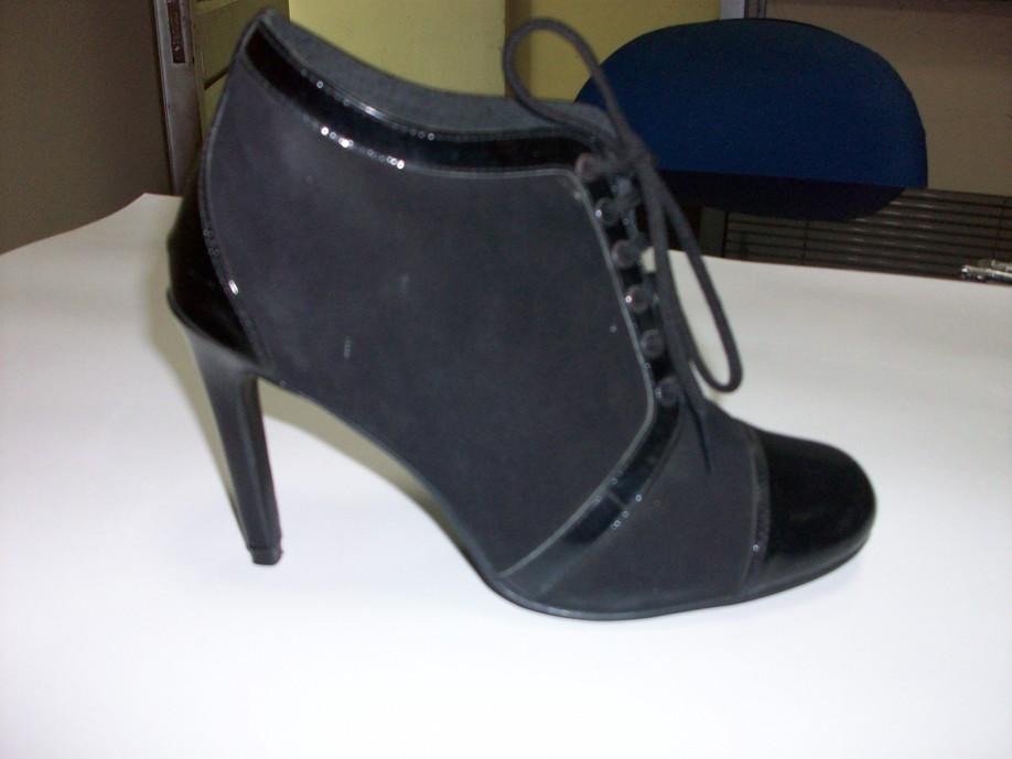 Ботинки для женщин (100_2750)