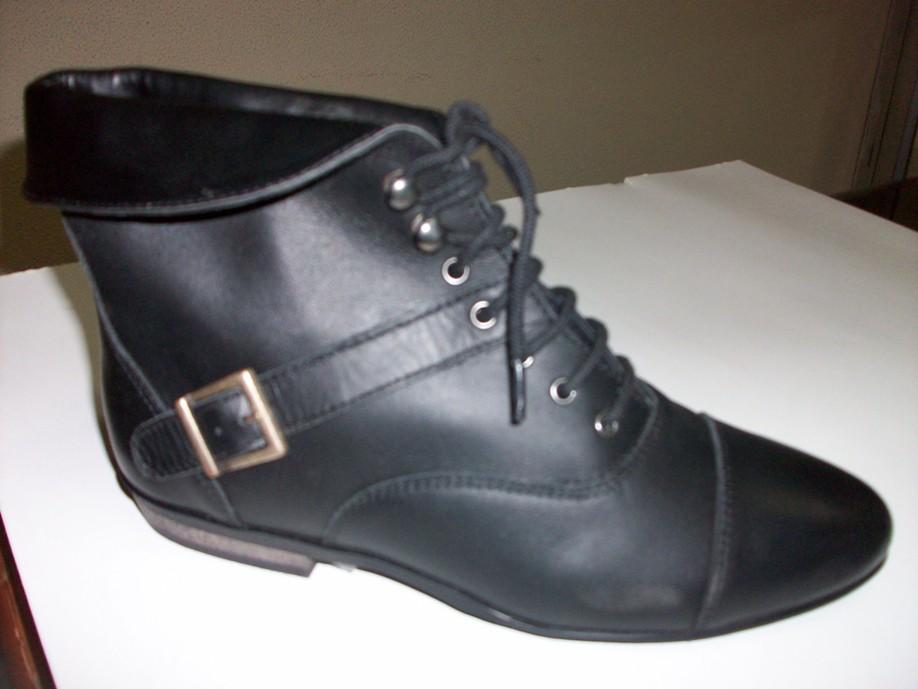 Ботинки для женщин (100_2860)