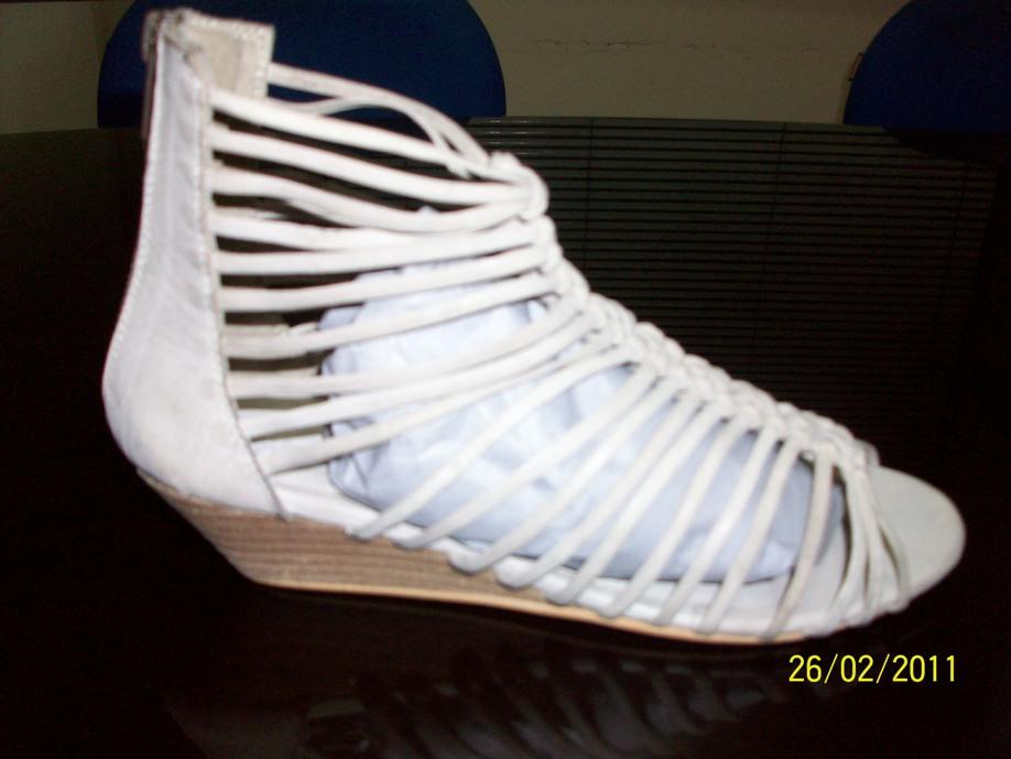 Buy Sandals(100_3075)