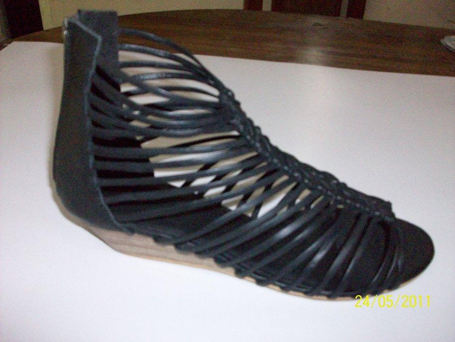 Buy Sandals(100_3450)