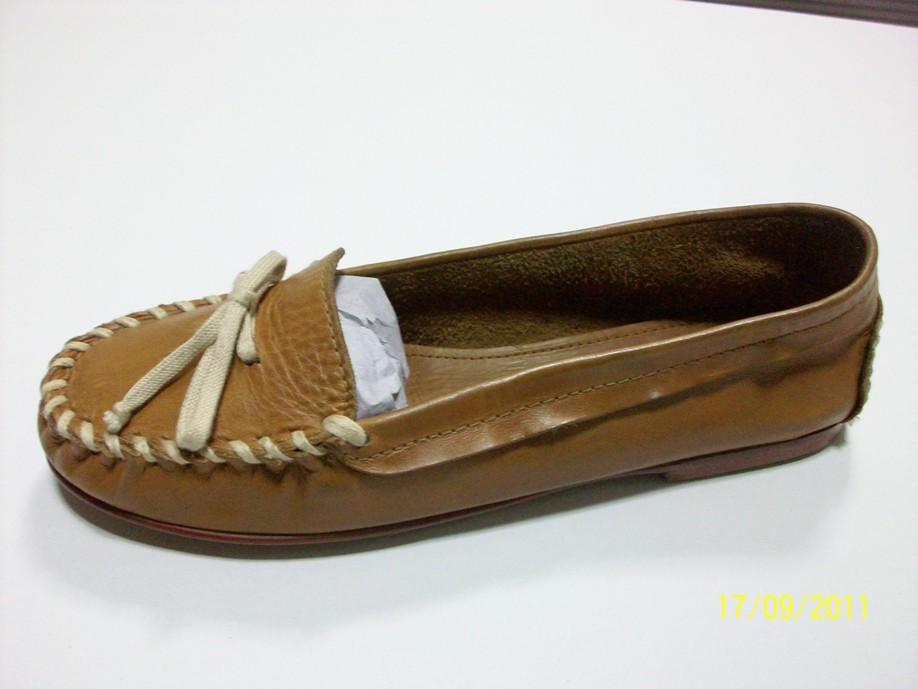 Купить Повседневная женская обувь (100_3849)