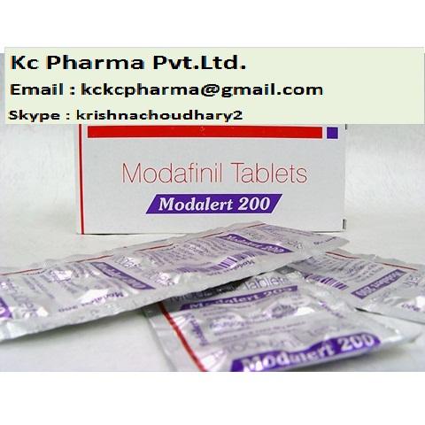 Modalert kc pharma