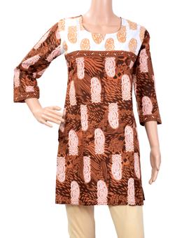 Buy Daily wear kurti