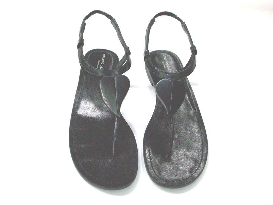 Buy Sandals(19293-7814)