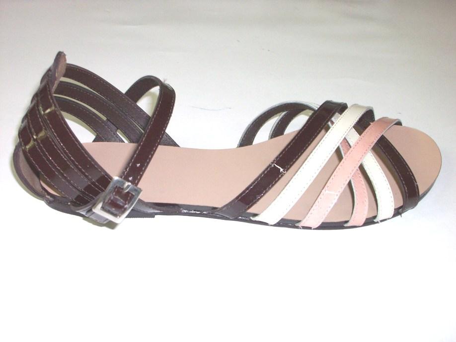 Buy Sandals(46531)