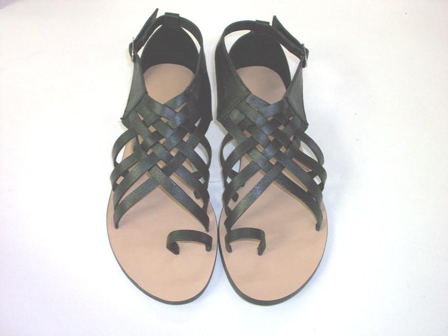 Buy Sandals(816877)