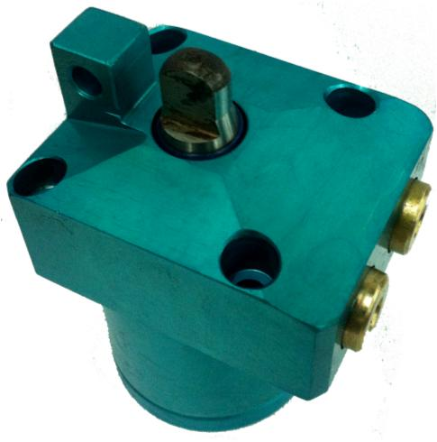Buy Pneumatic Toggle Cylinders