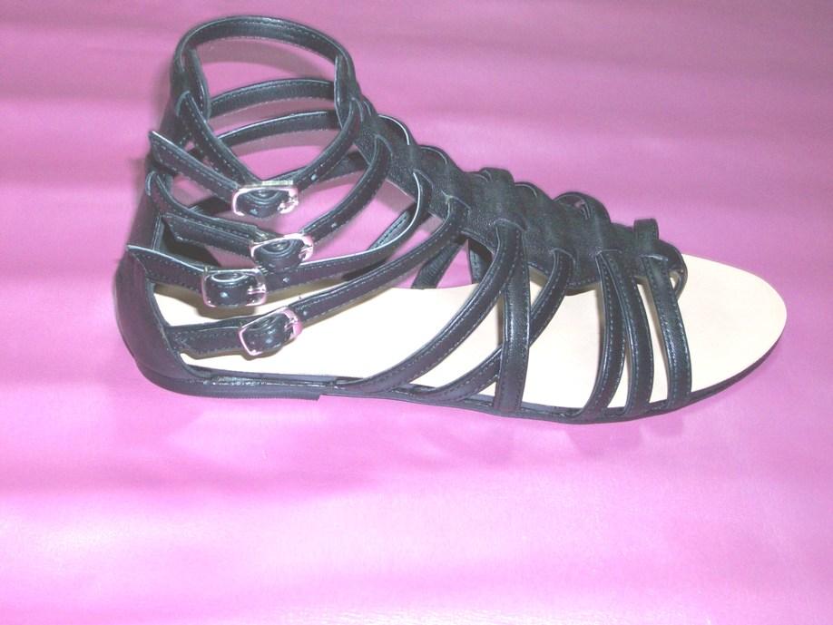 Buy Sandals(837184)