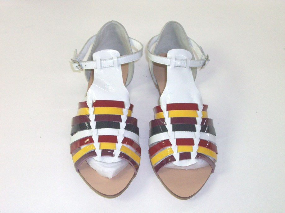 Buy Sandals(60435110)
