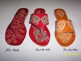 Buy Sandals(adams)