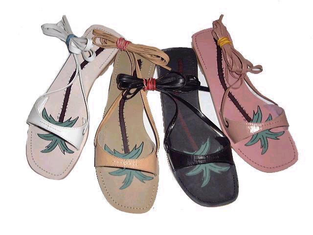 Buy Sandals(B-088)