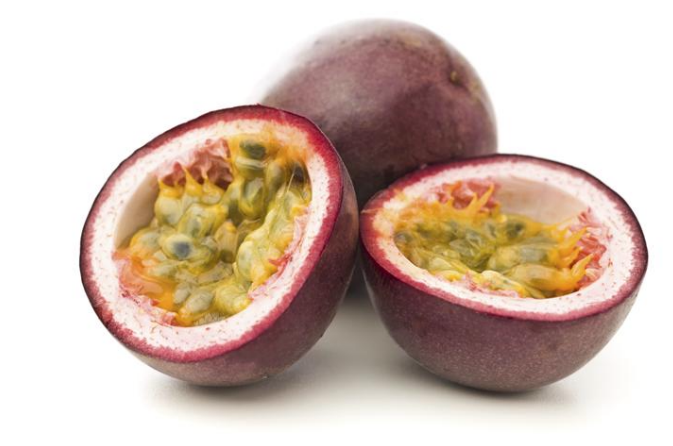 Buy PASSION FRUITS