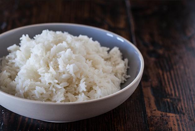Buy Joha Rice